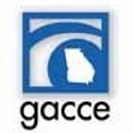 Glue Up Powers the GACCE Executive Leadership Conference
