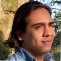 Rafael FloresSenior Marketing Associate