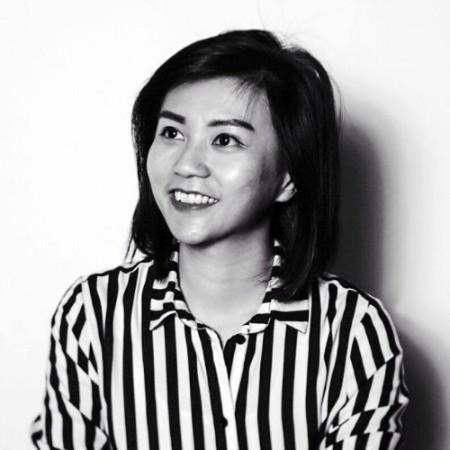 Abigail Jao