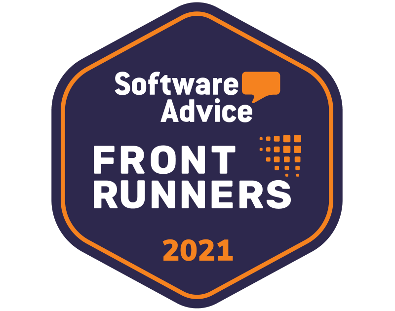 Glue Up is one of the Software Advice Frontrunners for Association Management Jul-20