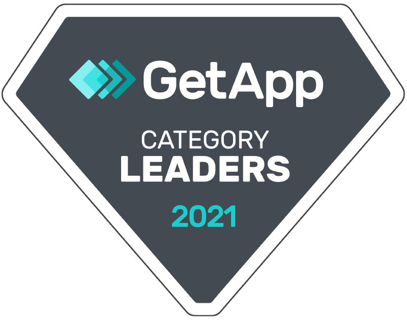 Glue Up is one of GetApp Category Leaders for Association Management Jul-20